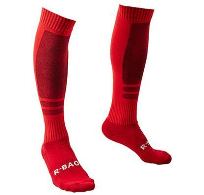 New in 2018, World Cup adult men's football socks, stockings, sports socks, football team training stockings,