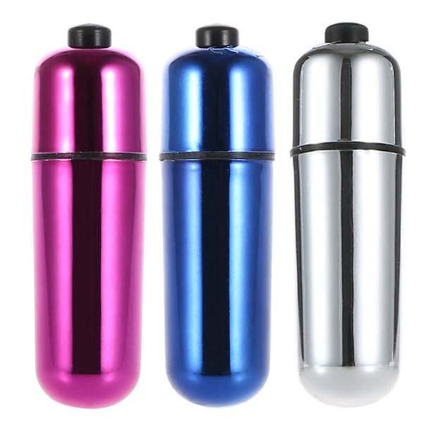best selling Mini Waterproof Wireless Bullets Vibrating Sex Vibrators for Women Adult Sex Toy Erotic Sex Products Wholesale 3101028