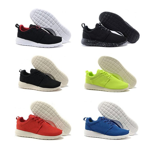 Nike Air Dunk Force Af1 Nueva Caliente One 1 Dunk Air Hombres Mujeres Flyline aaf6cd