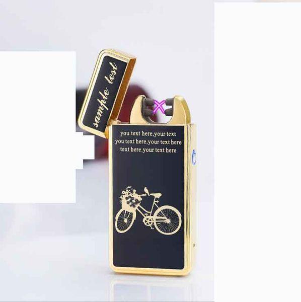 자전거 인쇄