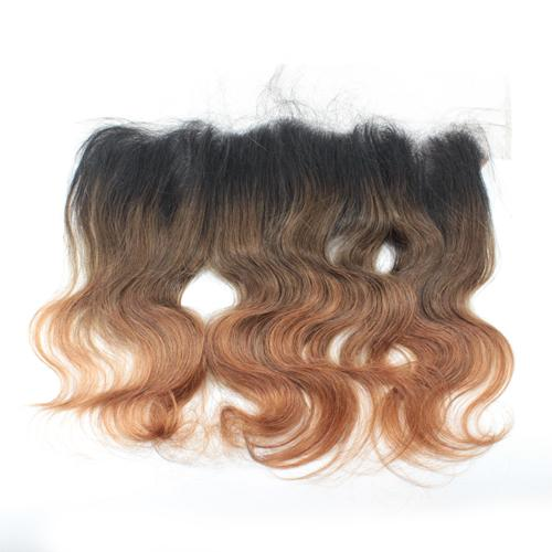 1B/4/30 13*4 lace Frontal