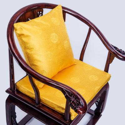 yellow xi