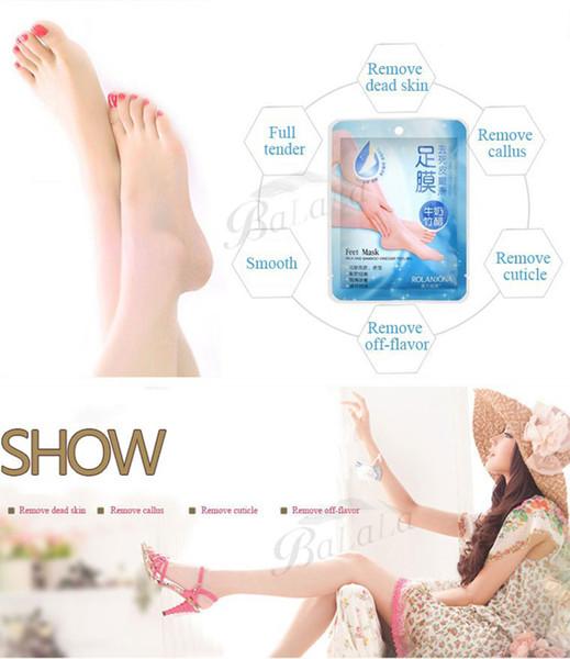 diabetes peeling de piel dedos de manos y pies