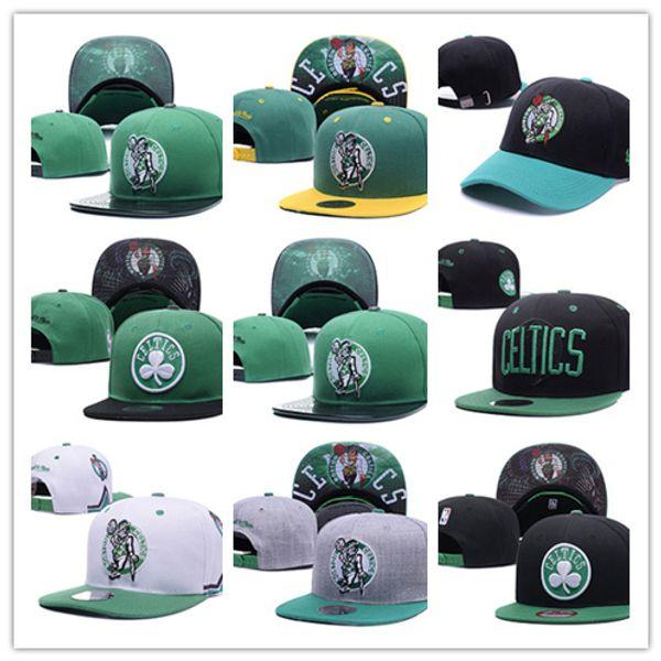 49df40ca Top Selling Good Sale Boston Adjustable Bruins Snapback Hat Thousands Snap  Back For Men Basketball Cheap Hat Men Women Baseball Cap Womens Baseball ...