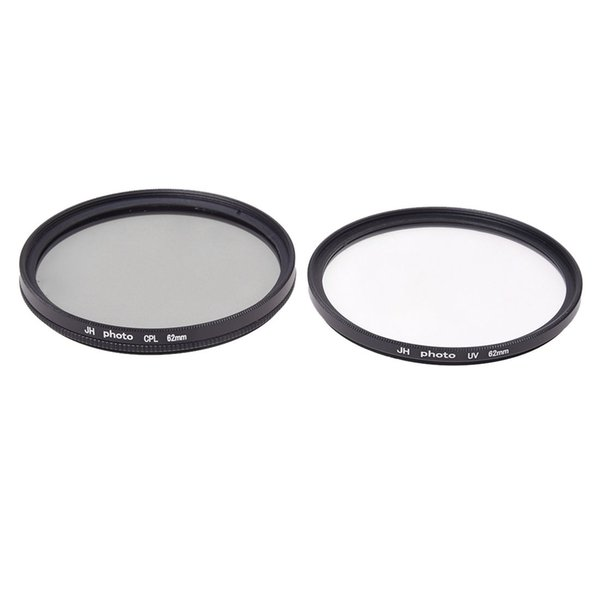 DESIGN A - Rosso Filtro Aria Moto Air Filtro Multi-Angle Turnable Cnc Intake Cleaner Kit Aluminum Matte Black per Harley davidson Sportster XL 883 XL 1200 2007-2018 Fitment