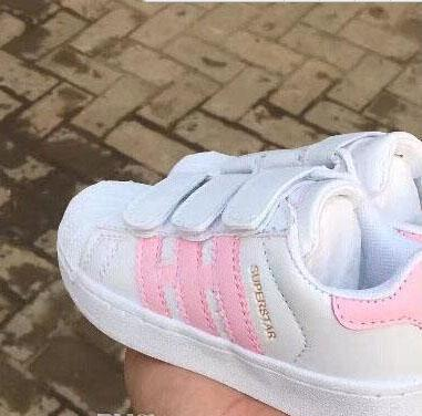 Branco / Rosa