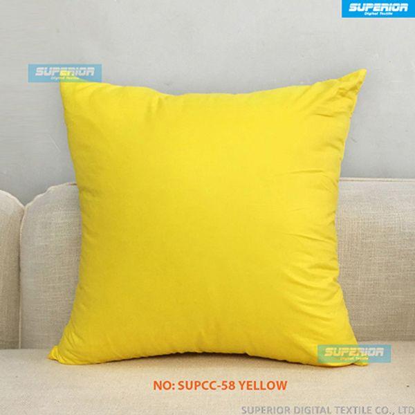 SUPCC-58 Orange yellow