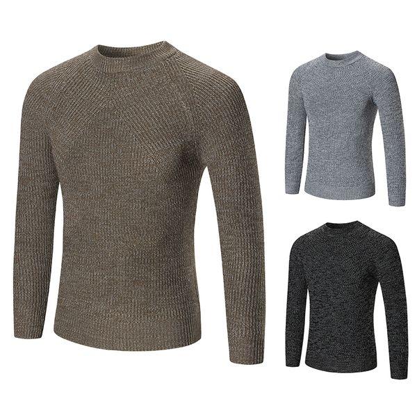 dbaca75bacee Grey Knit Sweater Coupons