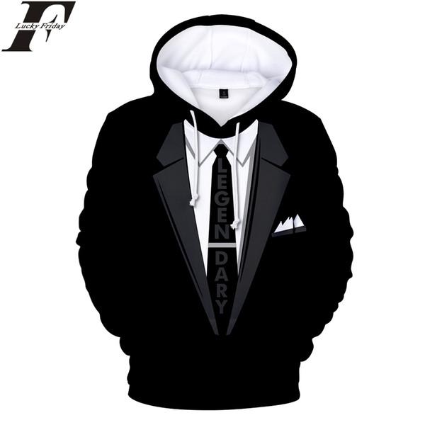 2018 Suit Hoodies Sweatshirts 3D Geometric Women/Men Casual Anime Print Hoodies Sweatshirt Clothes Plus Size 4XL