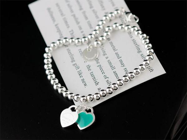 Crazy Twist Armband Armreif mit Scharnier Armband Silber 925 Armbänder Ringe Ohrringe Halsketten Anhänger Eheringe Charms