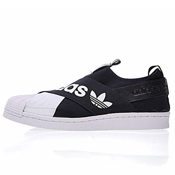 Superstar Compre Lujo Marca Cordones De Deportivas Con Para La Sin Zapatillas Diseñador Caja Hombre 9eEWID2HY