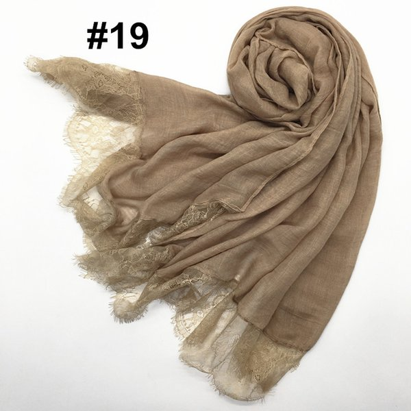 Number 19colors