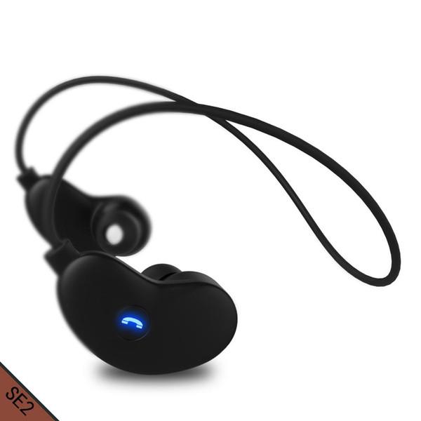 JAKCOM SE2 Sport Wireless Earphone Hot Sale in Headphones Earphones as pocophone f1 makibes smart watch sim