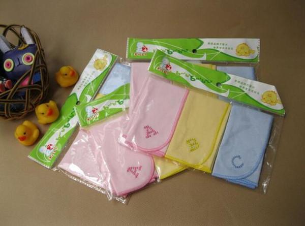 Washing gauze handkerchief gauze handkerchief gauze handkerchief pure cotton baby square towel 4 layers small square towel wipe hands