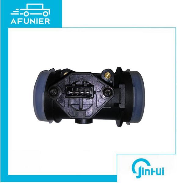 12 mesi di garanzia di qualità Parti del sistema di accensione automatica del motore Sensore di flusso d'aria di massa per Kia, SAAB OE No .: 0K08013210, M280 217 105