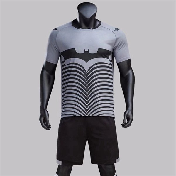 79a74c74fd Pullover Training Suit Coupons, Promo Codes & Deals 2019   Get Cheap ...