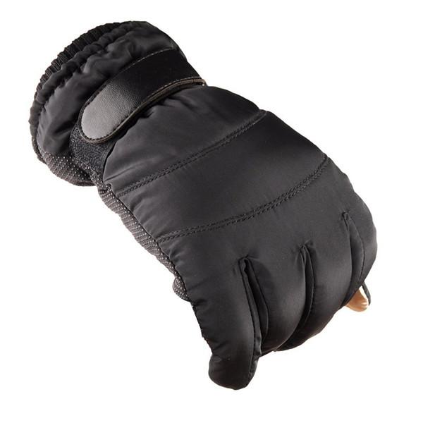 Laufen im Freien Wandern Handschuhe Tounch Screen Verschleißfeste Anti-Rutsch-Handschuhe Radfahren Sport