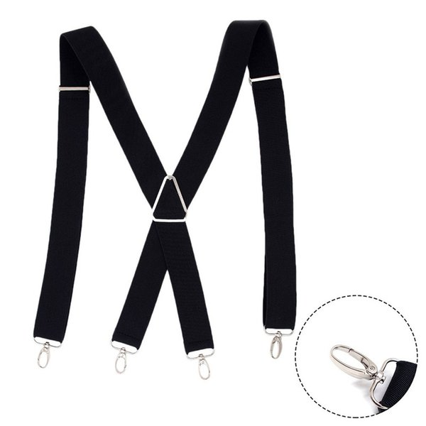 latest collection professional sale latest trends of 2019 New Mens Shirt Stays Garters Suspenders Braces For Shirts Gentleman Leg  Elastic Men Shirt Garter Holder Business Suspender Sale Corset Thong From  ...