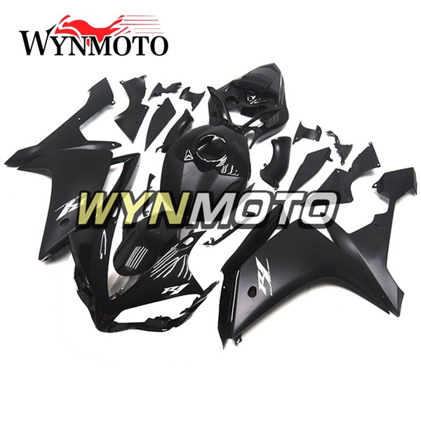 Distributors of Discount Fairing Kits for Yamaha R1 | Bike