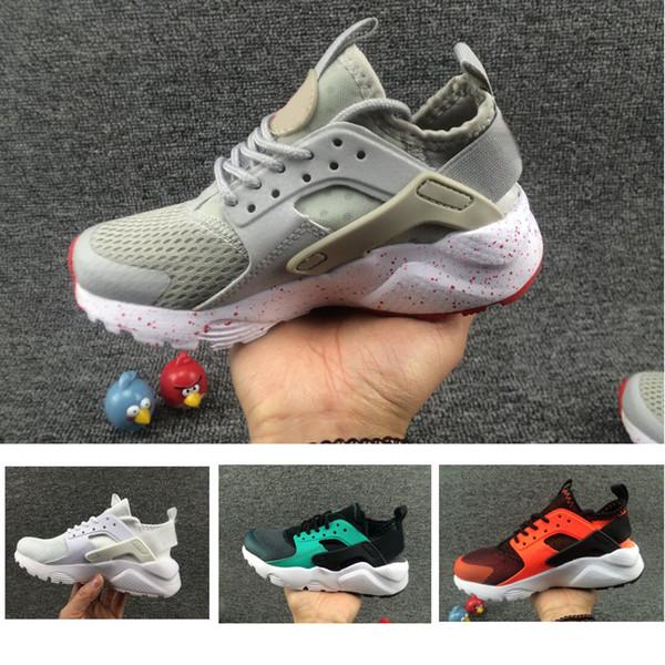Huarache Infantile Nike Plein Éclairé 4 Flash Huaraches Air Jordan Enfants De 13 En Acheter Chaussures Course Retro b6yY7gf