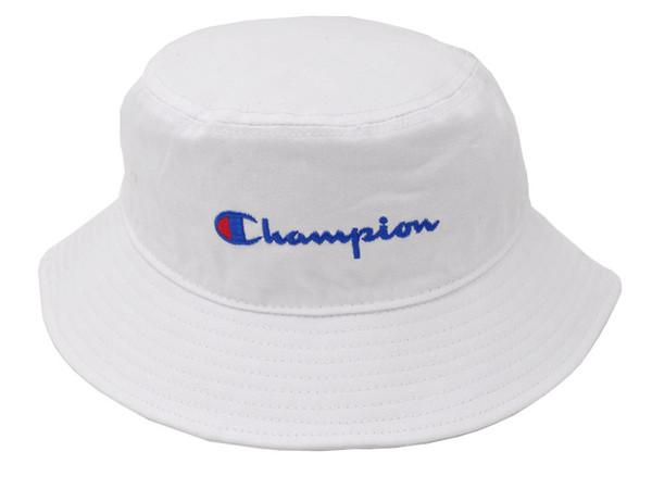 LSU Tigers Round Logo USA hommes gars casquette de baseball drôle réglable femmes filles été casquette rétro Hip-Hop casquette maille soleil chapeaux