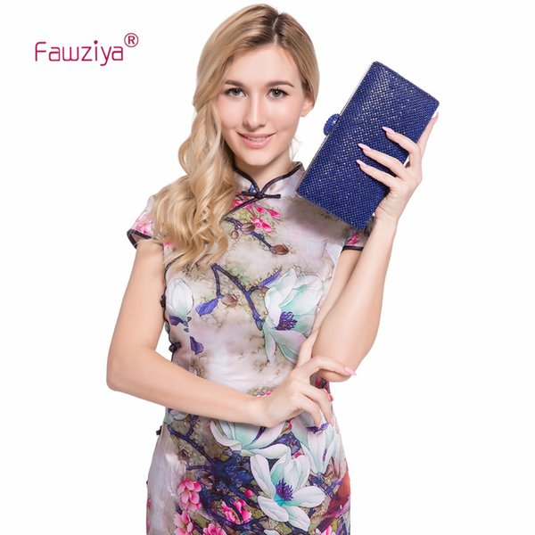 Fawziya Womens Purses Cheap Envelope Clutch Oversized Bag Clutch Evening Purses And Clutches