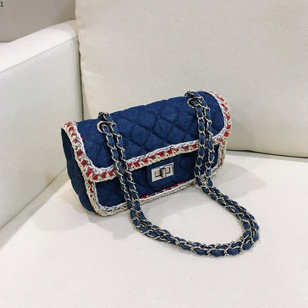 Fashion Designer Women Handbag Simple Tote Bag Vintage Shoulder Ladies Girls Purse Teens for Beach Travel Work Evening Day School