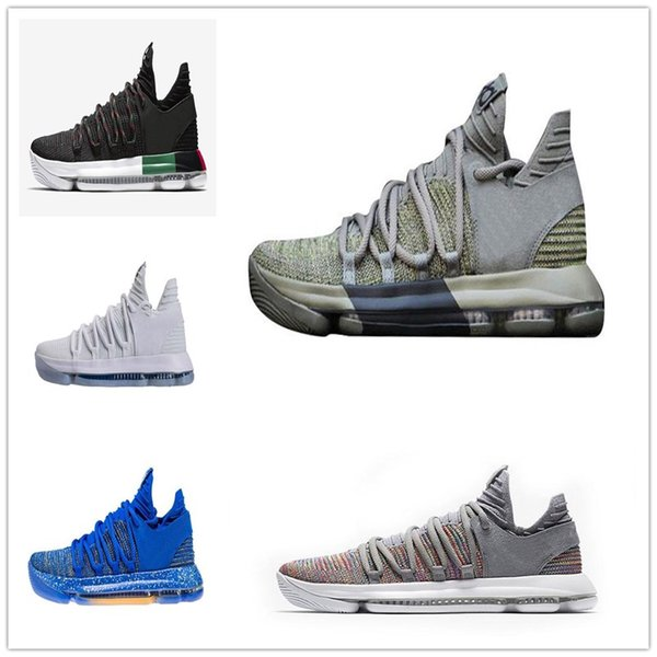 buy online 38b84 df66a NCAA 2018 USA Dream Twelve Team Jerseys Basketball #5 Kevin Durant #10  Kyrie Irving 15 Anthony Mens Loafers Designer Shoes From No1shoplee,  $71.96  ...