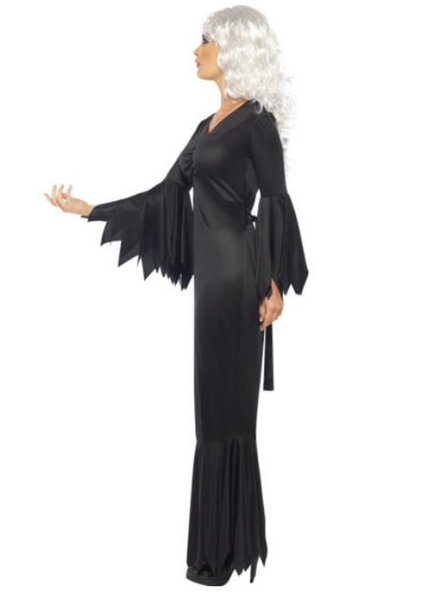 2018 autumn new style and hot sell European and American Explosion Halloween Costume , ghosts, costumes, COSPLAY suits
