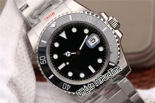 116610-Black