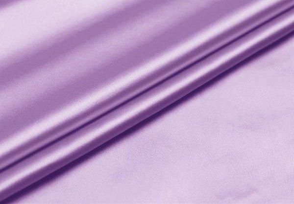 Luz violeta
