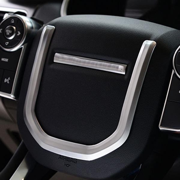 Car Side Vehicle Blindspot Blind Spot Mirror Wide Angle View Brand Safety lkj