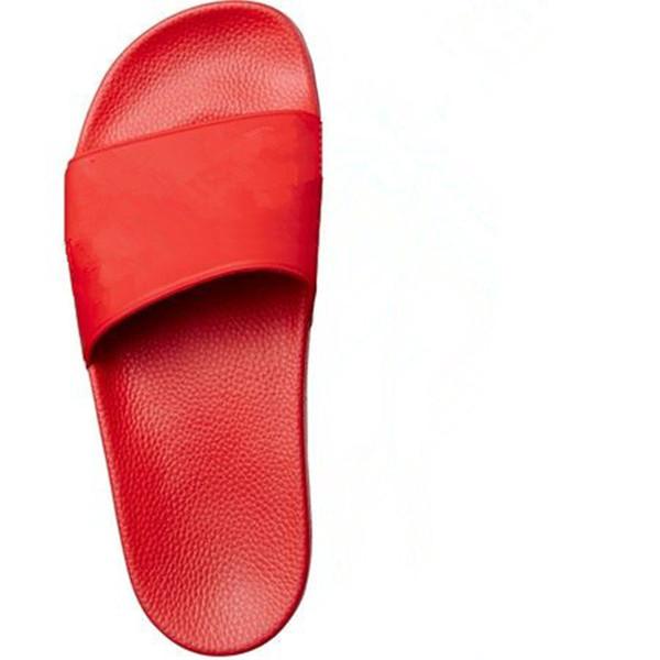 top popular {Original Logo} 2018 Brand Fashion Sup Women Ladies Men Sandals Slippers Luxury Designer Slides Flip Flops Sandal Slipper Shoes 2019