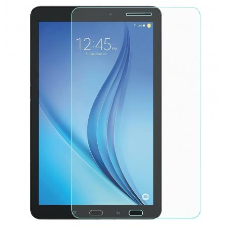 """For Galaxy Tab A 7.0 2016 T285 T280 T580 T585 P580 P585 Galaxy Book 10.6"""" Tempered Glass Protector Film For Tab A 8.0 2017 T380 T385"""