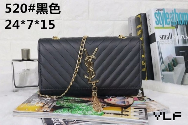 Pink Waist Bag laser Beach Travel Pack Fanny love pink Transparent handbag Fashion Girls Purse Belt Bags Outdoor Cosmetic Bags wallets_A5