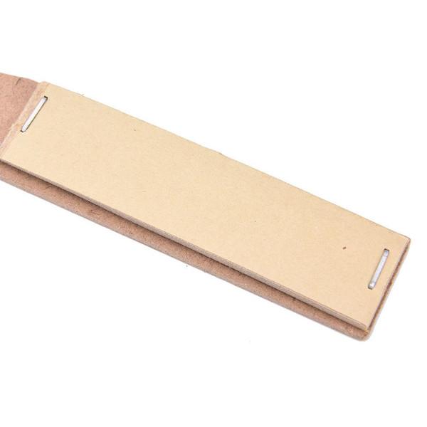 mix wholesale Art Painting Sandpaper Block For Pencil Sharpening Sketch Sandpaper Pencil Pointer Drawing Tool School Sets AQI-676