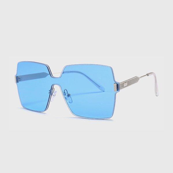 C5-azul