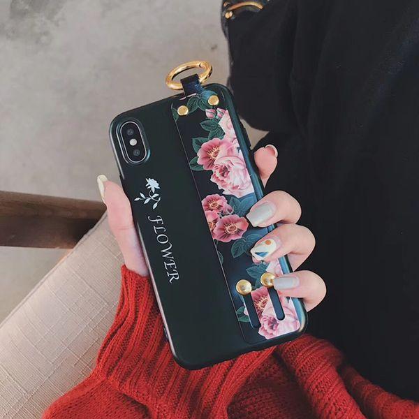 coque de telephone iphone xs max ficelle