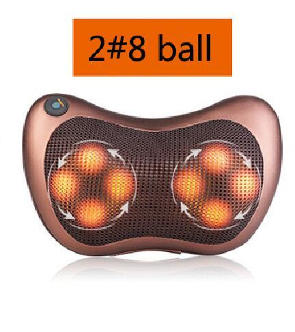 2 8 balle