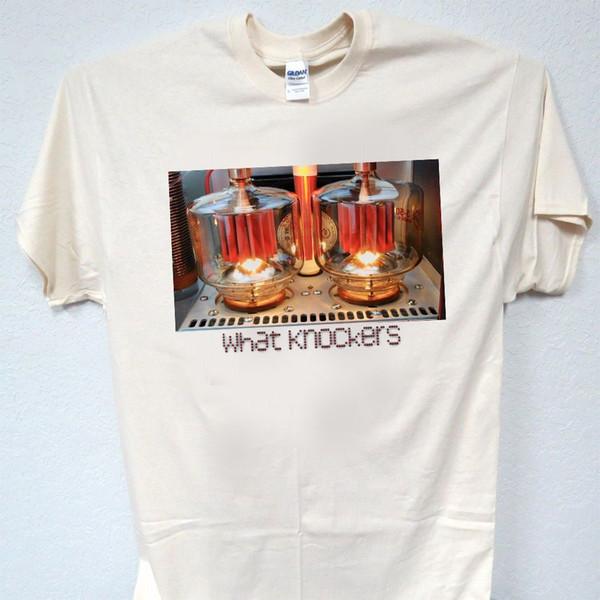 Tube Power Amp, Kdoexe,1500watt, Ham Radio T Shirt,S To 5x,T 301  Interesting T Shirt Designs T Shirts Cool Designs From Yg08tshirt, $11 92|  Dhgate Com