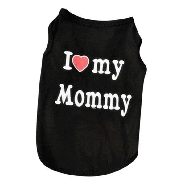 Mamá negra