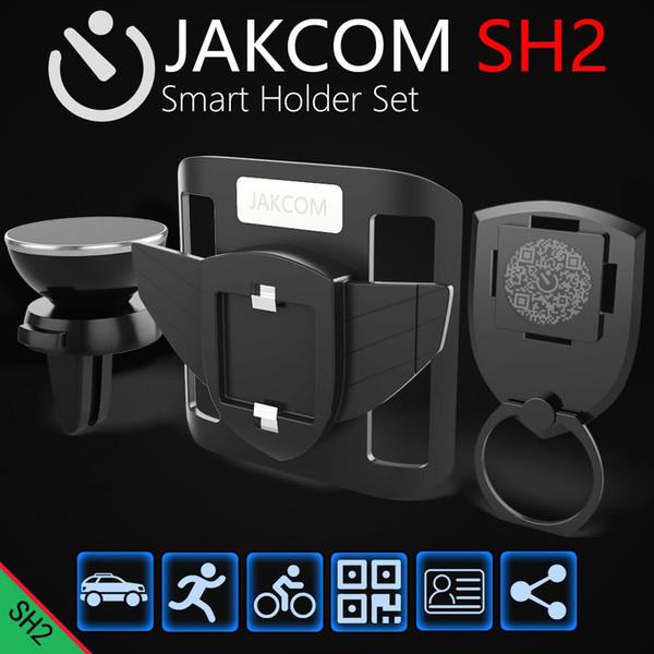 JAKCOM SH2 Smart Holder Set Hot Sale in Other Cell Phone Parts as 125cc pit bike riverdale building