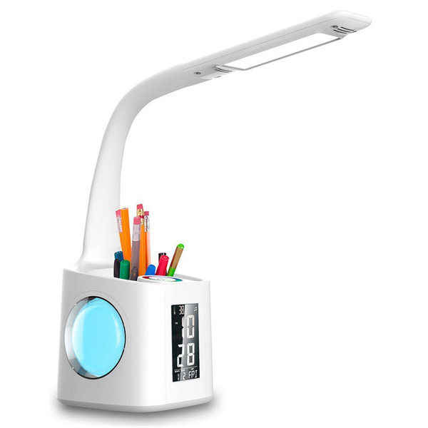 Tischlampe Nachttischlampe Nachtlampe Stecker Lampe f.Kinder LED Nach Wahl