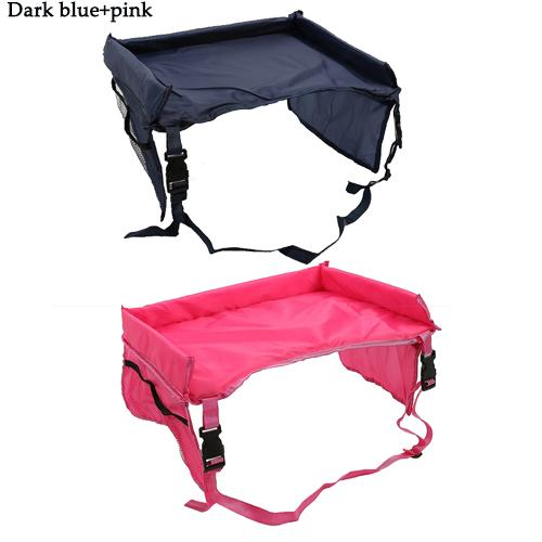 dark blue pink