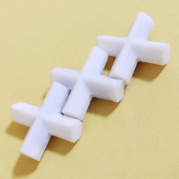 top popular PTFE magnetic stirrer bars rotor magnet Type E stir bars for Lab Supplies style + E20 25 30 42 50MM 2021