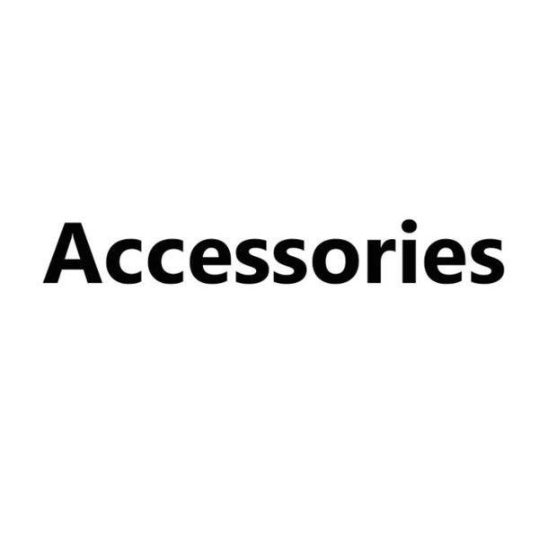 Color:Accessories