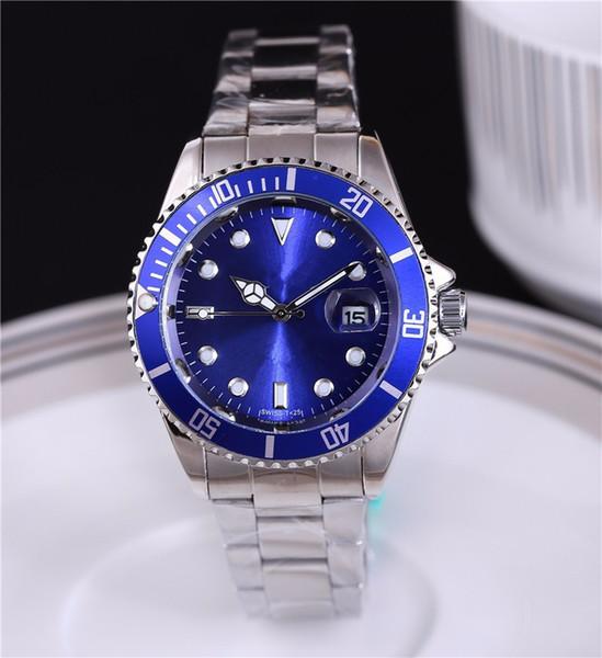 watches_8