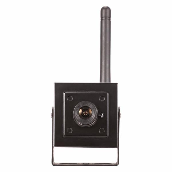 Owlcat 720P 960P mini wifi IP camera wireless webcam Night Vision support SD card Audio Microphone Home Surveillance CCTV