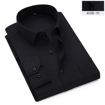 K08-11 black