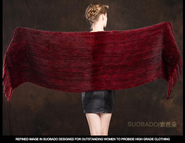 wine red cape